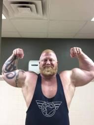 Ginger 27