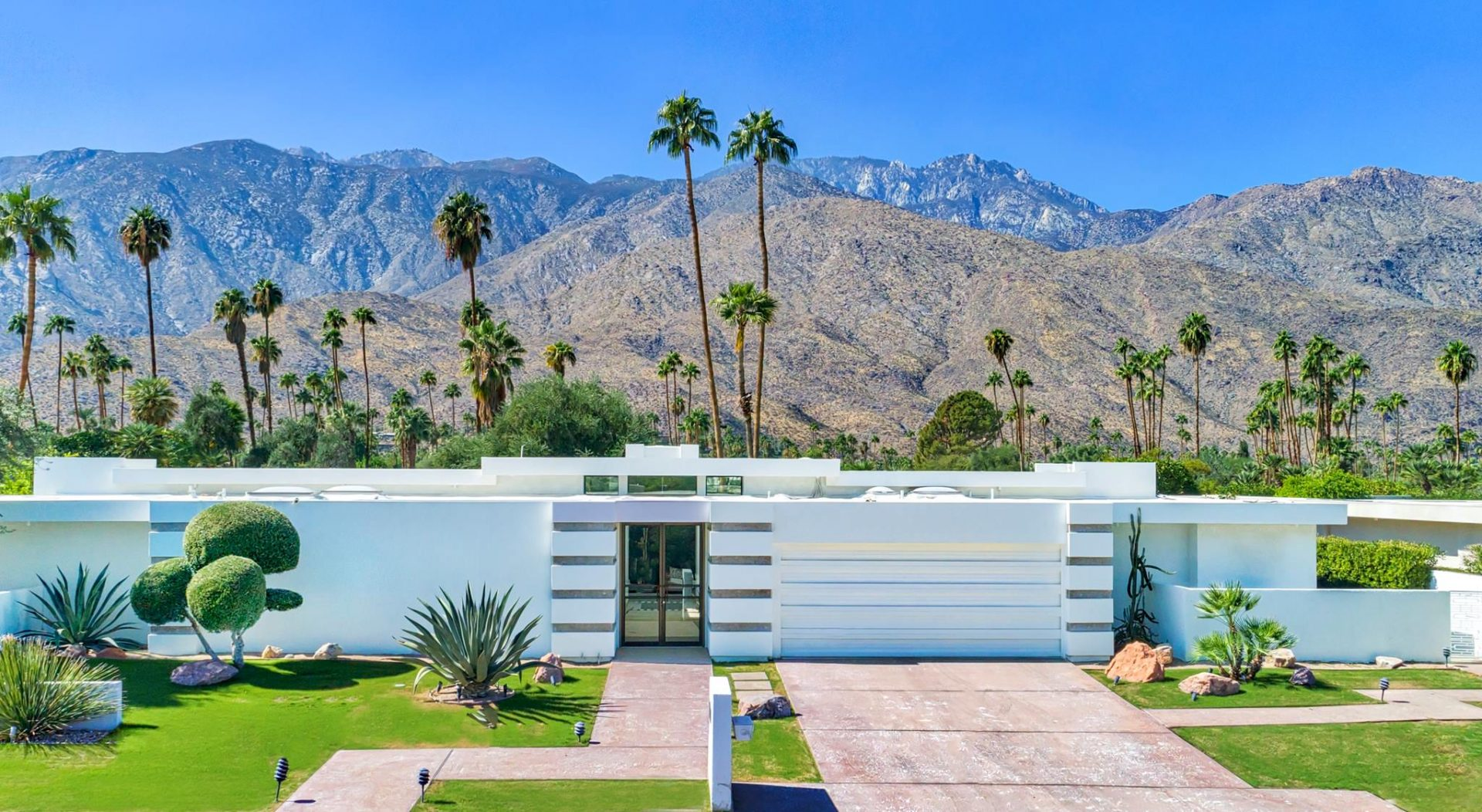Natale Real Estate Di Natale Photography Gay Desert Guide Palm Springs