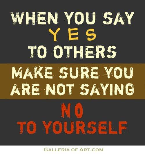 attaining your goals \u2013 Gayle Tabor