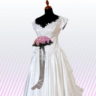 dress_c