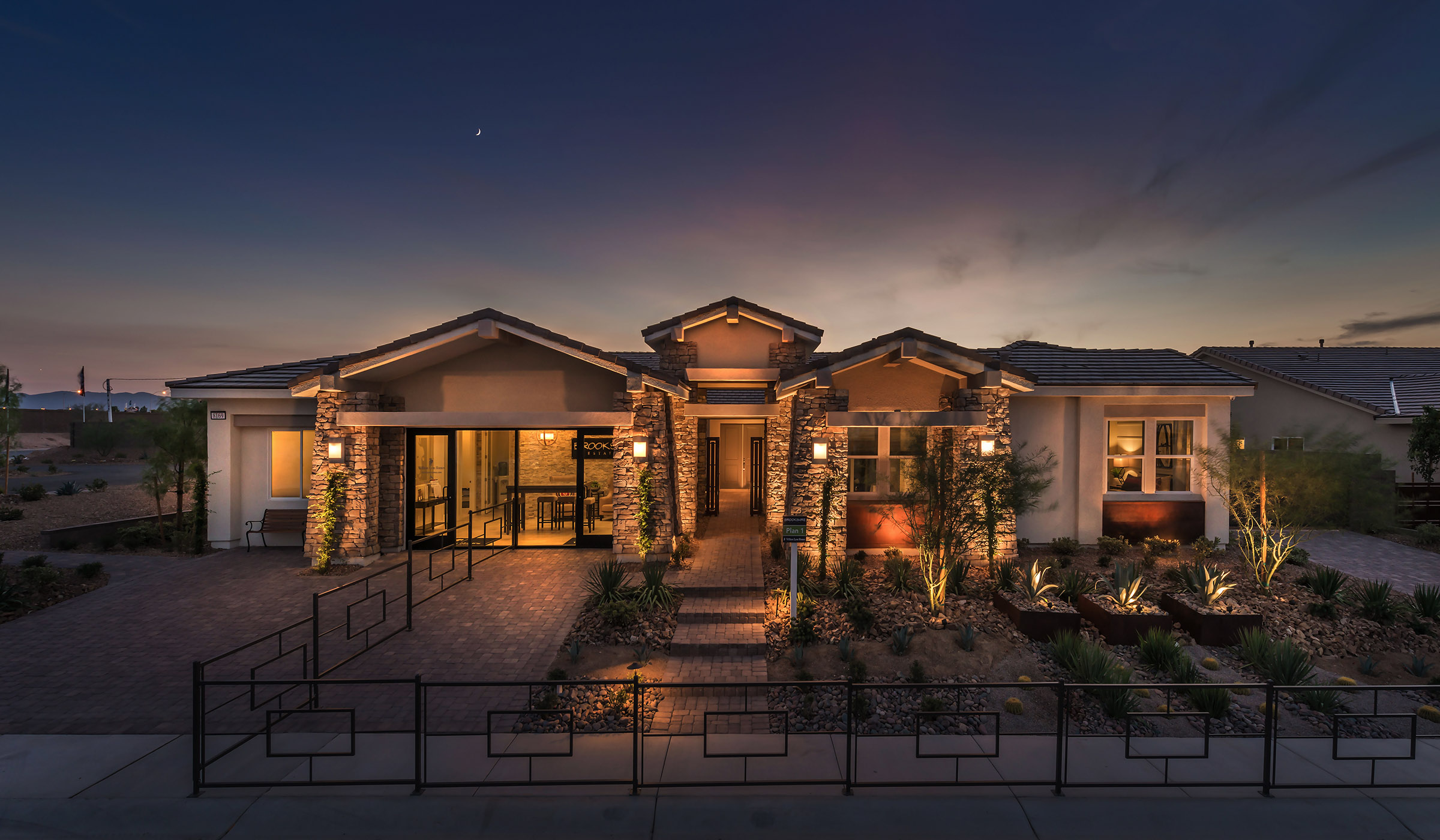 Homes For Sale In Southwest Las Vegas Southwest Las Vegas New Construction Homes North Of Mountain S