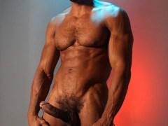 381 views1 mês ago   Fotógrafo dando o cu para o modelo carioca - http://gaysamadores.com.br
