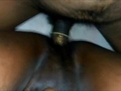 4 semanas atrás               Gays Sri Lanka fodendo em cenas amadoras - http://gaysamadores.com.br