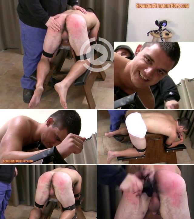 spankingstraightboys_ethan-bench