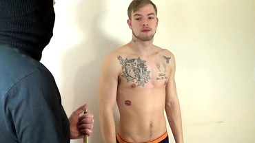 straightladsspanked_kevin_36lashes_preview