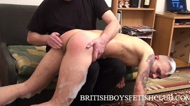 BBFC-ricky-bubblebathspanking-preview