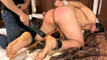 str8hell-marek-spanking-preview