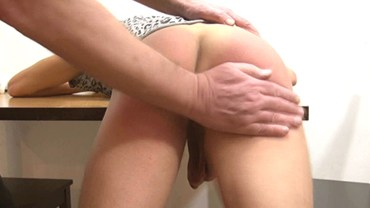 bbfc_larry-spanked-preview