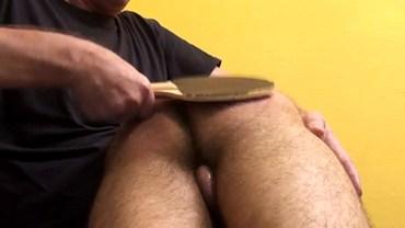 bbfc_harry-otk-paddled-preview