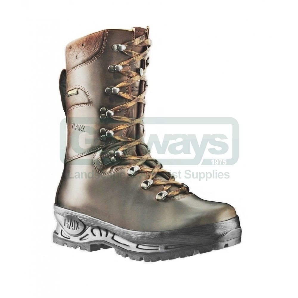 Haix Online Shop Montana Boot - From Gayways Uk