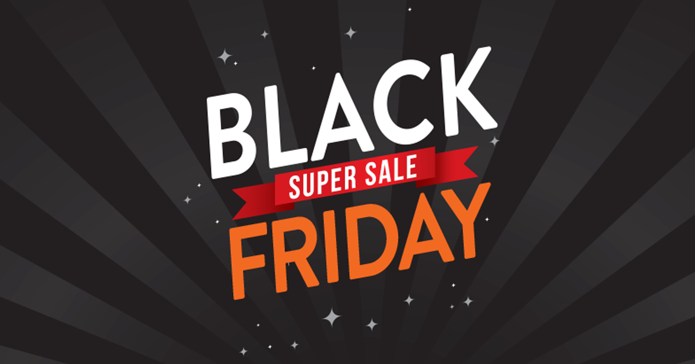 Www Black Friday Leaked Black Friday Cyber Monday Deals At Gazelle Gazelle The
