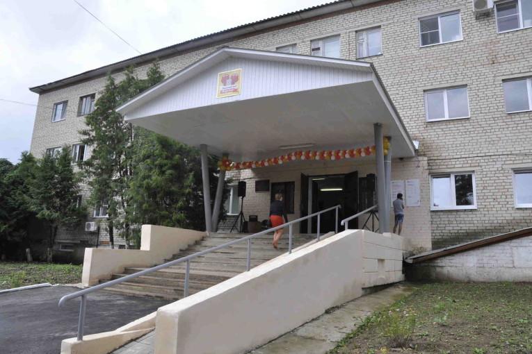 В Боровске открылся  МФЦ