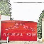 Imagine - Post de medic disponibil la Penitenciarul Târgşor