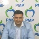 Imagine - Comentarii politice: România, învinsă