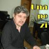 dragos_trestioreanu