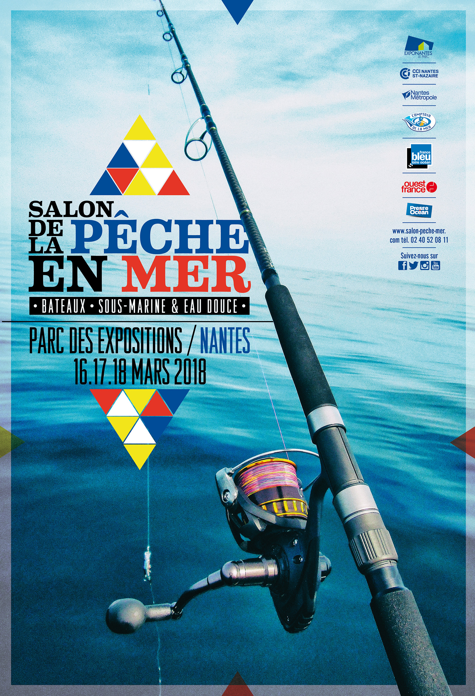Salon Nautique International De Paris Nautic Salon Nautique International De Paris 2019 La Gazette