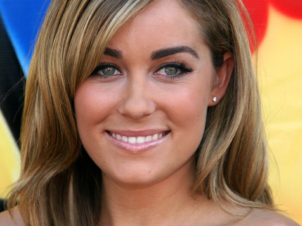 Lauren Conrad What Happened To Lauren Conrad 2018 News Updates Gazette Review