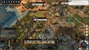 Top Five Games like Civilization - The Best Alternatives - The Gazette Review