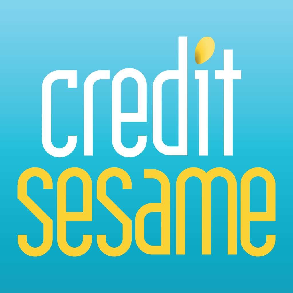 Credit Karma Credit Karma Vs Credit Sesame 2018 Review Comparison