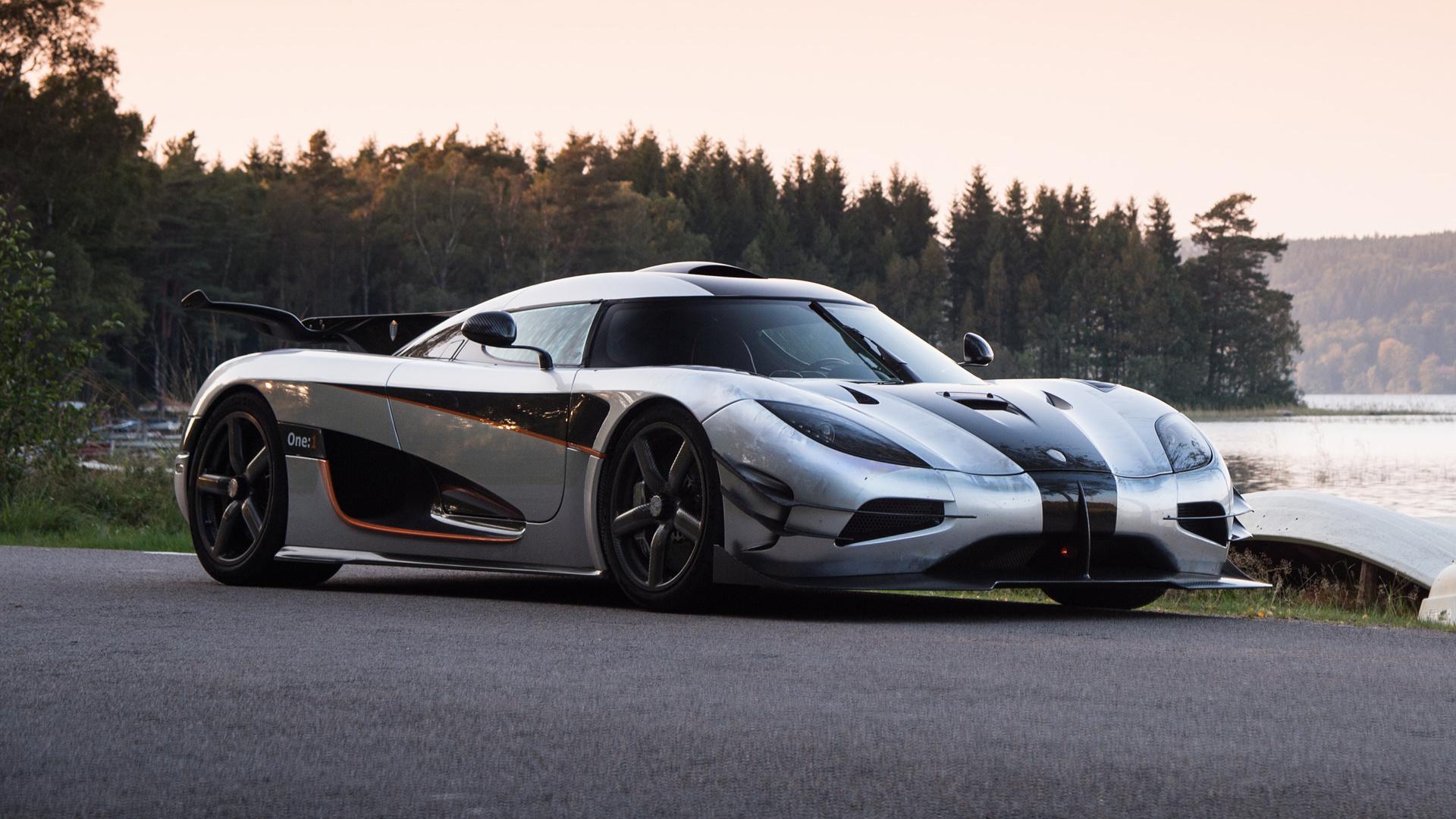 Veneno Hd Wallpaper The Top 10 Most Expensive Cars Gazette Review