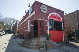 Jack39s Ale House Update What Happened After Bar Rescue