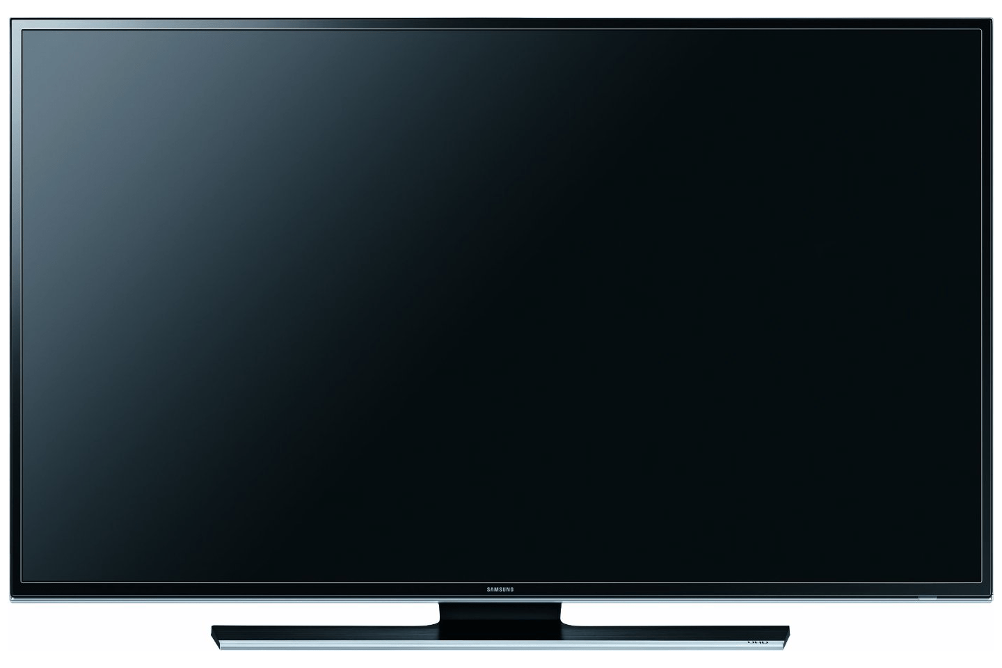 Tv Grand Ecran Thousands Of Samsung Tvs Stop Working After Update