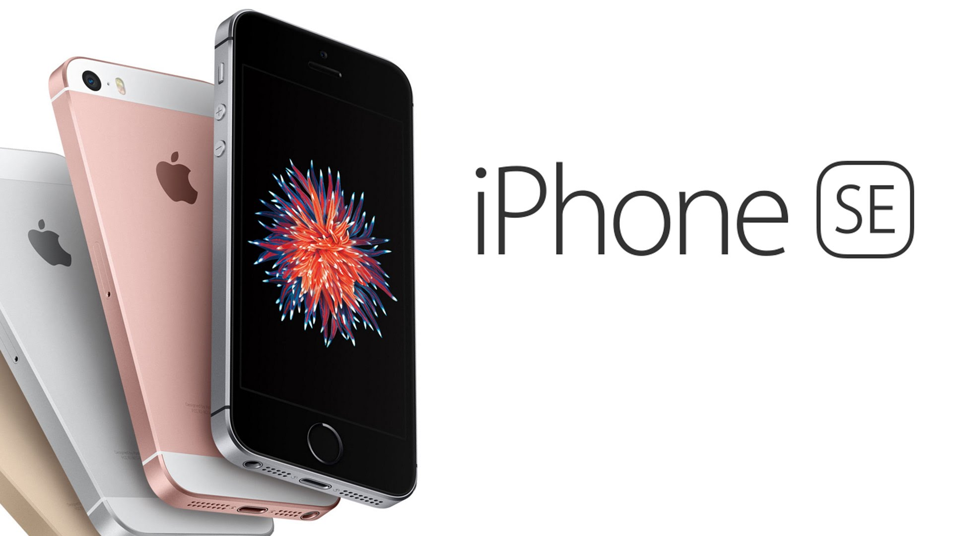 Iphone Se Apple Iphone Se 2 Could Match Iphone 7 The Gazette Review