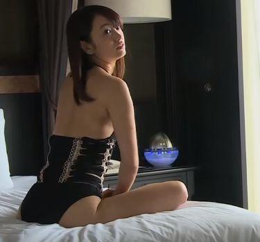 脊山麻理子アナ まだまだやる気満々だよな 半ケツ・風呂上がりセクシー画像など