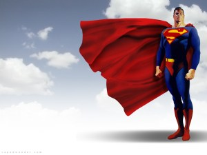 Superman-cape-clouds1