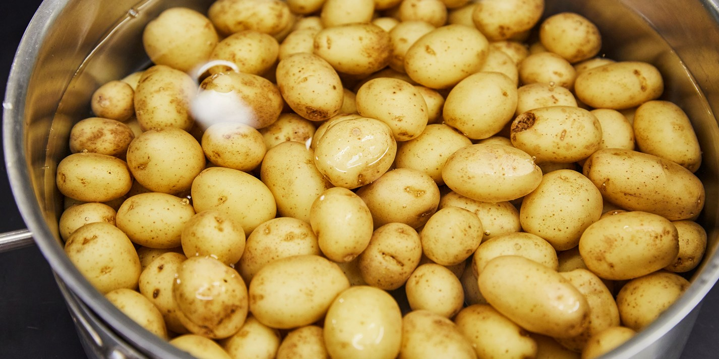 Fullsize Of How Long Do You Boil Potatoes
