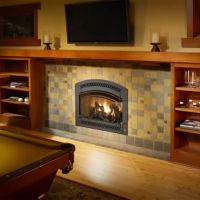Gas Fireplace Safety and Maintenance Tips [Video] - G&B Energy