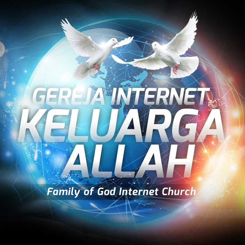 gereja-internet-square