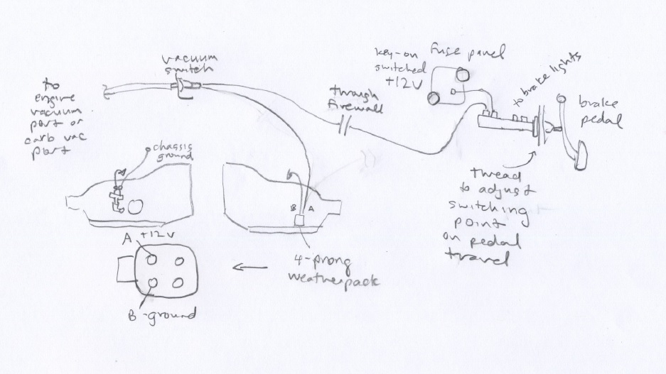 wiring diagram turbo 350 transmission lock up switch wiring diagram