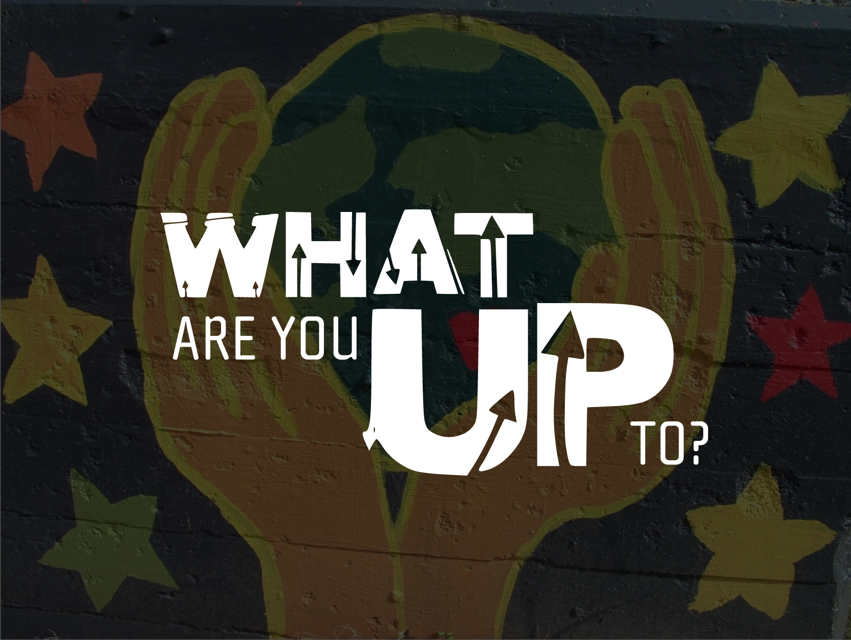 Showcase-whatareyouupto