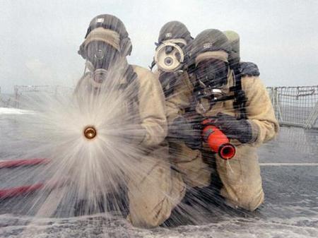 au-navy-hose-team.jpg