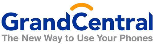 grandcentral.com