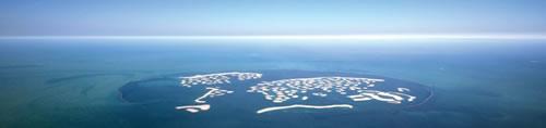 docklands-the-islands.jpg