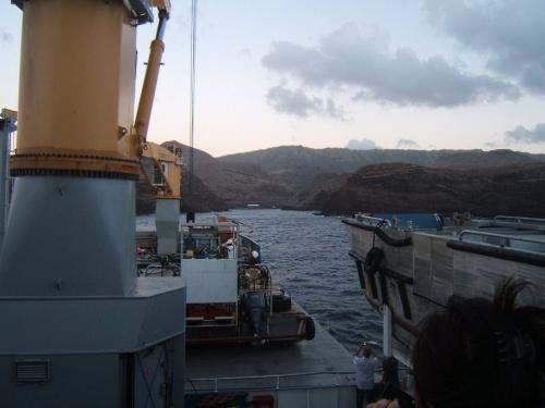 approaching-ua-huka-before-180-turn