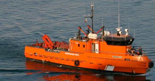 italian-fire-boat.jpg