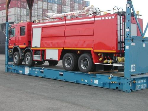 special_cargo-firetrucks_to_asia