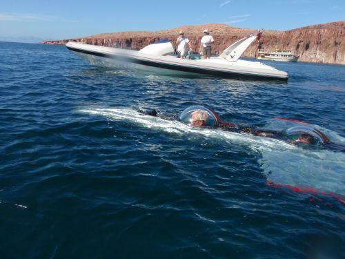 deep-flight-submersible