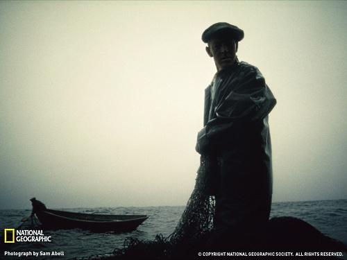 fishermen-canada-051109