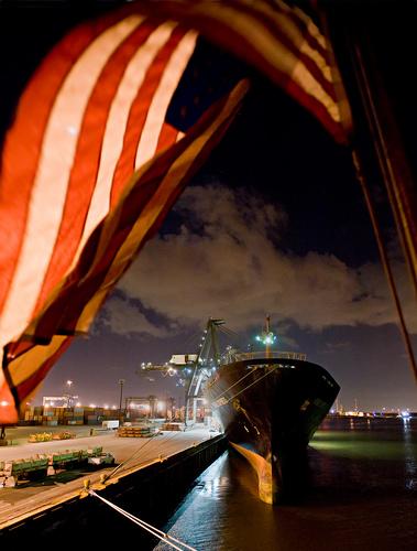 americas-port-is-houston