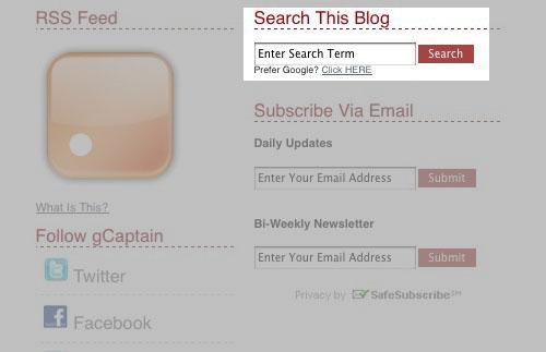 blog-search-bar