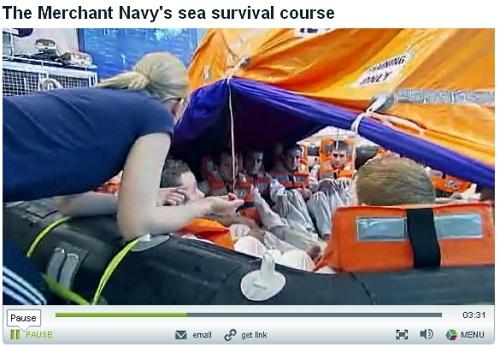 merchant-navy