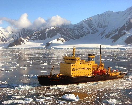 icebreakers_2