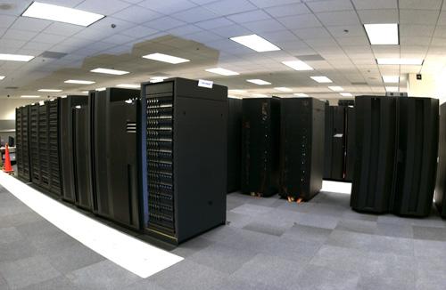 supercomputer-banks-noaa