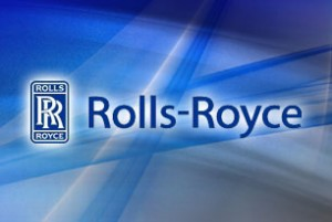RollsRoyceLogo-300x201