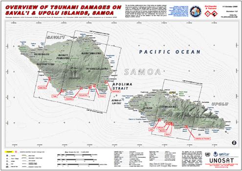UNOSAT_Tsunami_damage_Samoa_Islands