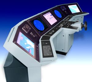 vft-300x270